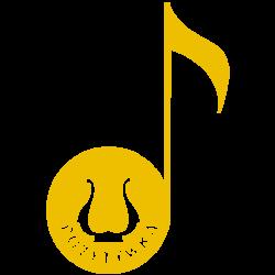 pozytywka logo