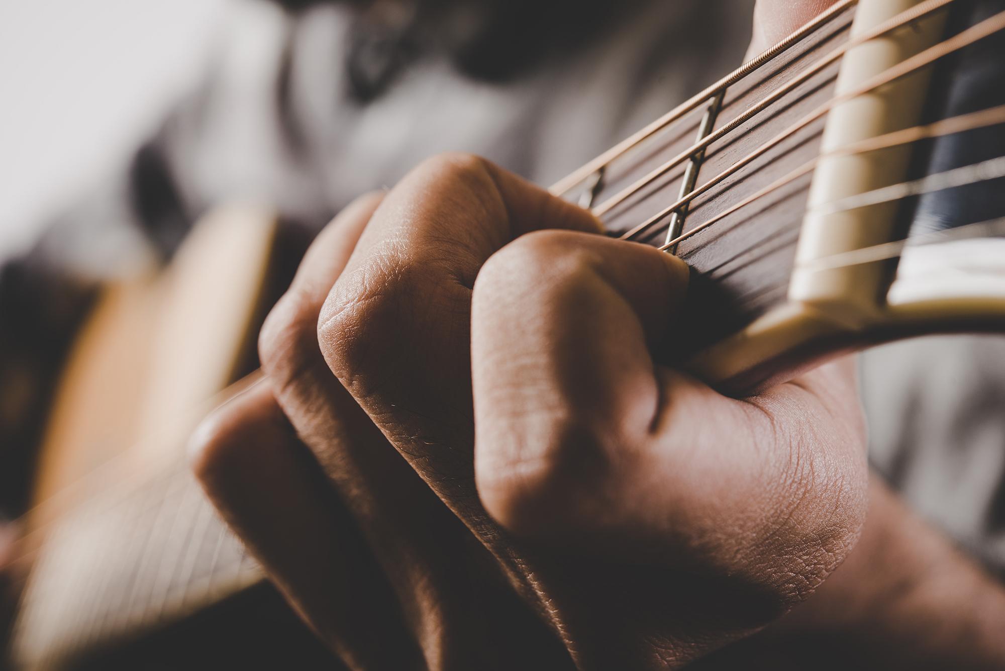 Szkółka Muzyczna Pozytywka